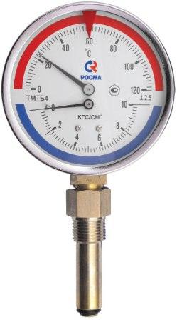 килограмм-сила на квадратный сантиметр (кгс/см2)