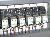 Электрооборудование металлорежущих станков