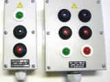 Современные кнопки управления и кнопочные посты - виды и типы