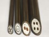 Нагревостойкость и огнестойкость кабеля и провода, негорючая изоляция