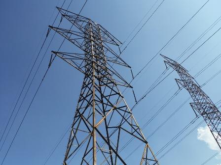 Системы заземления электрических сетей до и выше 1000 В