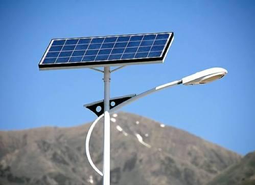 Светодиодные модули - купить LED кластеры