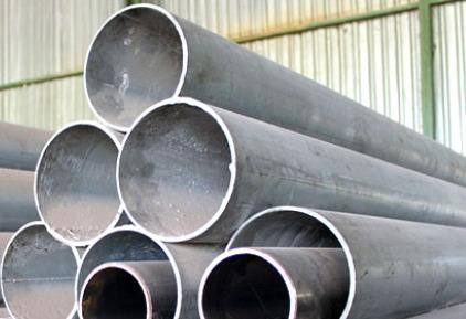 Устойчивость металлов к коррозии