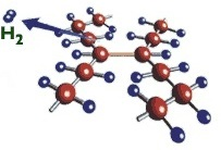 Термоусадка для проводов - устройство и принцип действия