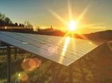 Как происходит процесс преобразования солнечной энергии в электрическую