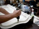 Что такое ультразвук и как он используется в промышленности