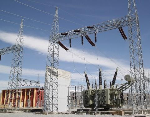 Причины появления высших гармоник в современных системах электроснабжения