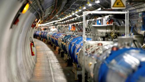 Применение Закона Кулона в электротехнике