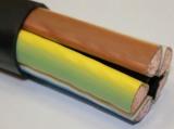 Полимерные электроизоляционные материалы и их использование
