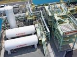 Водородные электростанции - тенденции и перспективы