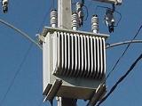Трехфазные электрические цепи - история, устройство, особенности расчета напряжения, тока и мощности