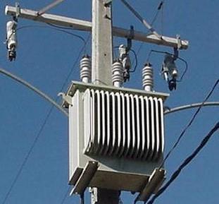 Трехфазные цепи переменного тока