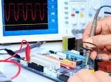 Чем отличается электротехника от электроники