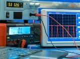 Что такое электромагнитная совместимость