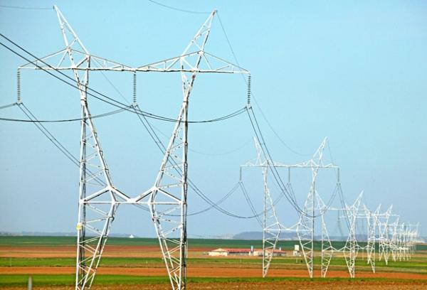 Турбина Windgate – новейший шаг в использовании энергии ветра в быту Школа для электрика все об электротехнике и электронике