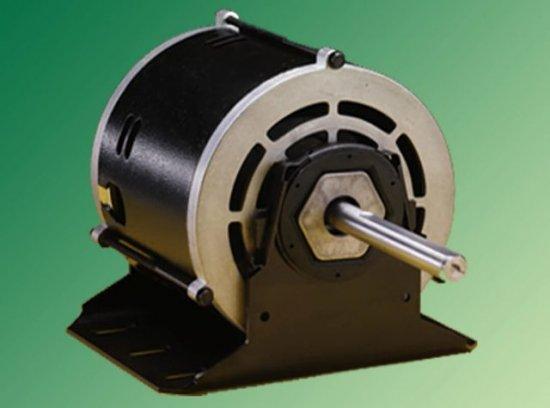 Методы управления двигателем постоянного тока в САУ
