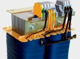 Разделительные трансформаторы и их использование