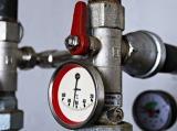 Применение электрических водонагревателей и котлов в сельском хозяйстве