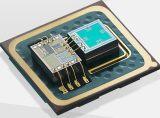 Микроэлектромеханические системы и датчики на их основе