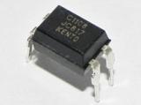 Оптопары - характеристики, устройство, применение