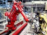 Роботы и робототехнические устройства