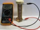 Что такое электродный потенциал