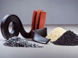 Каучук и каучуковые материалы