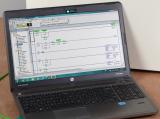 Примеры программ на языке LAD для программируемых логических контроллеров