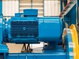 Принципы автоматического управления пуском и торможением электродвигателей