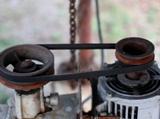 Механические неисправности электродвигателей