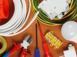 Материально-техническая подготовка производства электромонтажных работ