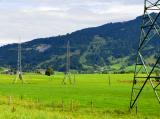Классификация электроприемников по надежности электроснабжения в сельском хозяйстве