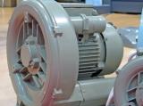 Характеристики однофазных асинхронных электродвигателей