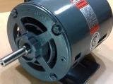 Многоскоростные однофазные конденсаторные электродвигатели