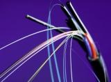 Оптоволоконные кабели - устройство, виды и характеристики
