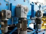 Что должен знать электромонтер по ремонту и обслуживанию электрооборудования