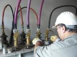 Значение нулевого провода в трехфазных системах