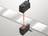 Фотоэлектрические датчики положения