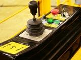 Коммутационные аппараты ручного управления