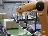 Классификация промышленных роботов