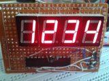 Светодиодные индикаторы - виды и применение