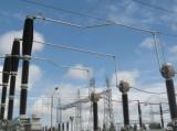 Электродинамические силы и механический резонанс в электроустановках