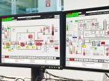 Системы сбора данных и оперативного диспетчерского управления (SCADA-системы)
