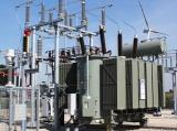 Номинальные напряжения генераторов и трансформаторов