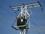 Способы и средства регулирования напряжения у электроприемников