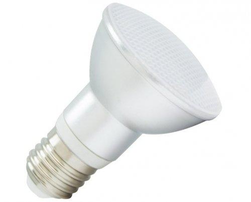 Рефлекторная светодиодная лампа