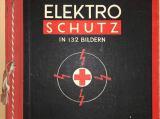 тефан Еллинек - один из основоположников науки об электробезопасности