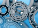 Подшипники для электродвигателей: назначение, применение и виды