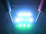 Люминесценция - механизм и применение в источниках света