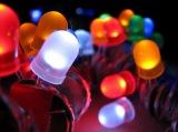Устройство и принцип работы светодиода